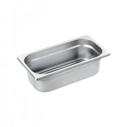- DGG7 Deliksiz Buharlı Pişirme Kabı