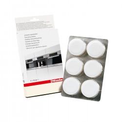 - Kireç Çözme Tabletleri
