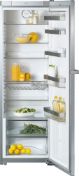 - K 14820 SD ED/CS Solo Buzdolabı