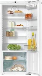 - K 35272 iD Ankastre Buzdolabı