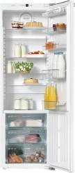 - K 37473 iD Ankastre Buzdolabı