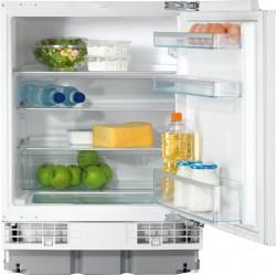 - K 5122 Uİ Ankastre Tezgahaltı Buzdolabı