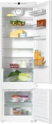 - KF 37122 iD Ankastre Buzdolabı/Dondurucu