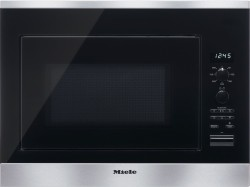 - M 6040 SC EDST/CLST Ankastre Mikrodalga Fırın