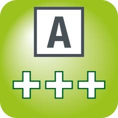 A+++.jpg (10 KB)