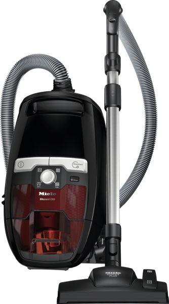 Blizzard CX1 Red Edition PowerLine SKRF3 - Elektrikli Süpürge