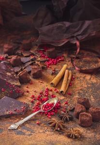 Miele - Çikolata Yapımı Atölyesi Kuponu- Atasehir Miele Center 21.06.2019