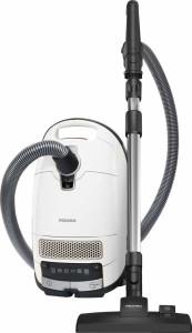 Miele - Complete C3 Allergy PowerLine 890W Elektrikli Süpürge