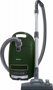Miele - Complete C3 Ecoline 800 W Elektrik Süpürgesi - SGDG1