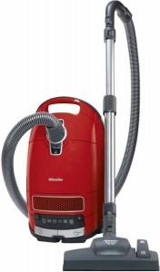 Miele - Complete C3 Excellence EcoLine 550W Elektrikli Süpürge