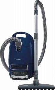 Miele - Complete C3 Parquet EcoLine 550W Elektrikli Süpürge