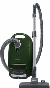 Miele - Complete C3 PowerLine 890W Elektrikli Süpürge