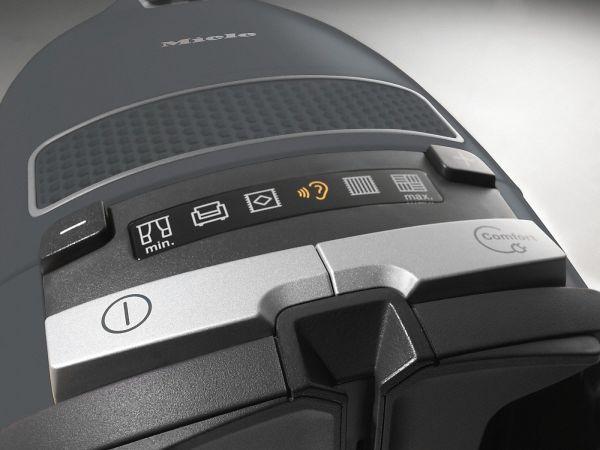 Complete C3 Select Powerline - SGDF3 Elektrikli Süpürge