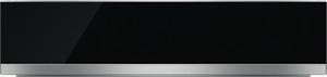 Miele - ESW 6214 BRWS Ankastre Isıtma Çekmecesi - Teşhir Ürün