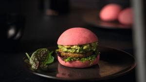 Miele - Gönlüne Göre Burger Atölyesi - Yemek Atölyesi Kuponu - Zorlu Miele Center 27.06.2019