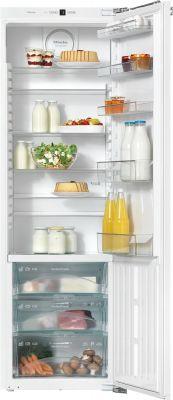 K 37272 iD A++ Ankastre Buzdolabı