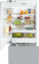 MIELE - KF 1911 Vi A+ Ankastre MasterCool Buzdolabı-R01