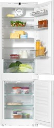 MIELE - KF 37132 iD A++ Ankastre Buzdolabı/Dondurucu