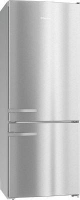 KFN 15943 SD ED/CS A++ Solo Donduruculu Buzdolabı