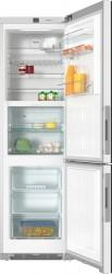Miele - KFN 29283 D BB A+++ Solo Donduruculu Buzdolabı - Teshir Ürün