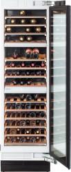 MIELE - KWT 1602 Vi Ankastre MasterCool Şarap Saklama Dolabı