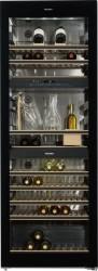 Miele - KWT 6834 SGS Solo Isı Ayarlı Şarap Saklama Dolabı