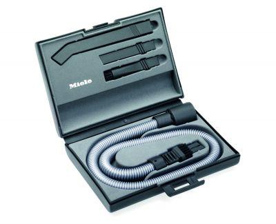 SMC 20 Micro Set