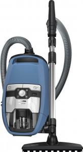 Miele - Blizzard CX1 Parquet Ecoline 550W Açık Mavi Elektrikli Süpürge