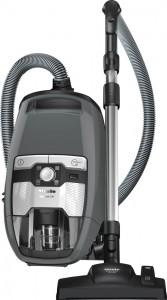 Miele - Blizzard CX1 Powerline 890W GRİ - Elektrikli Süpürge