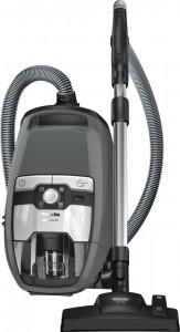 Miele - Blizzard CX1 890W PowerLine 120 Serisi Elektrikli Süpürge