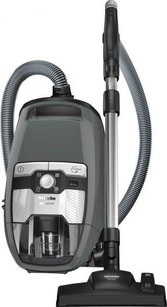 Blizzard CX1 890W PowerLine 120 Serisi Elektrikli Süpürge