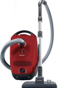 Miele - Classic C1 Powerline 800W Elektrikli Süpürge