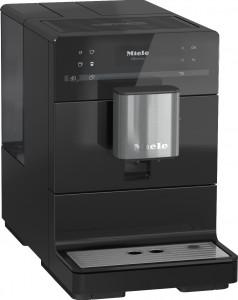 Miele - CM 5310 Tam Otomatik Solo Kahve Makinesi - Siyah