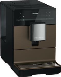 Miele - CM 5500 Tam Otomatik Solo Kahve Makinesi - Bronz
