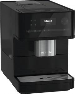Miele - CM 6150 OBSW Solo Kahve Makinesi