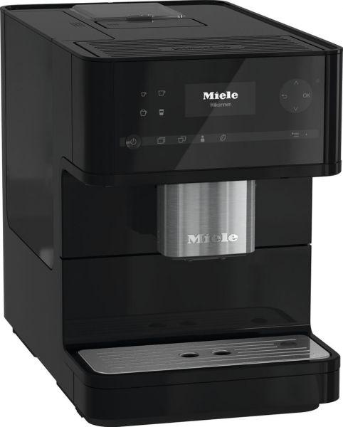 CM 6150 OBSW Solo Kahve Makinesi
