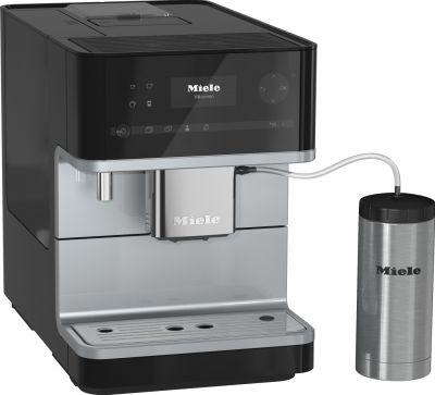 CM 6350 OBSW Solo Kahve Makinesi