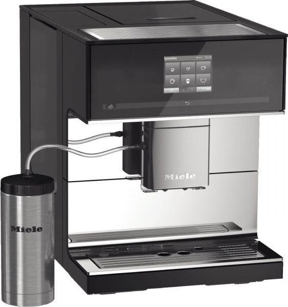 CM 7500 OBSW Solo Kahve Makinesi