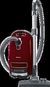 Miele - Complete C3 Score Red EcoLine - SGDP3 Elektrikli Süpürge