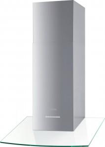 Miele - DA 5966 W Duvar Tipi Davlumbaz