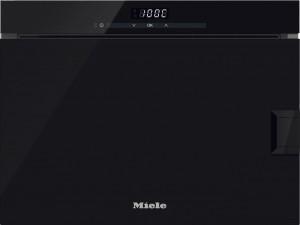 Miele - DG 6001 GourmetStar OBSW Solo Buharlı Fırın
