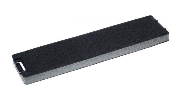 DKF 13-1 Karbon Koku Filtresi