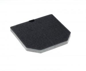MIELE - DKF 9-1 Karbon Koku Filtresi