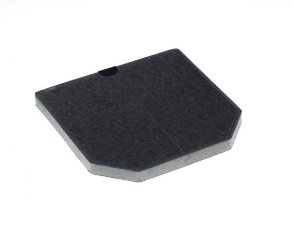 DKF 9-1 Karbon Koku Filtresi