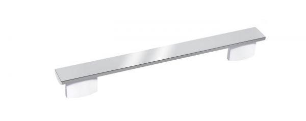 DS 6000 CLASSIC CHROM Tutamak/Kulp