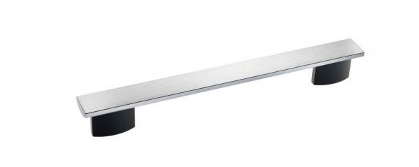 DS 6000 EDST/CLST Paslanmaz Çelik Tutamak/Kulp