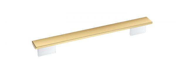 DS 6000 GOLD BRWS Tutumak/Kulp