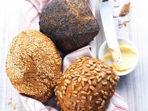 MIELE - Ekmek açıyoruz! Miele Ekmek Atölyesi Kuponu - Atasehir Miele Center 24.02.2019