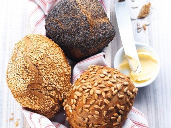 Ekmek açıyoruz! Miele Ekmek Atölyesi Kuponu - Zorlu Miele Center 24.02.2019
