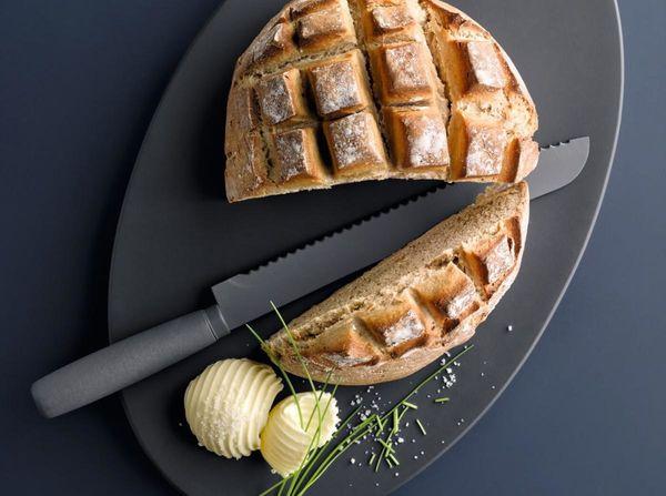Ekmek Sanatı Atölyesi Kuponu - Vadistanbul Miele Center 25.09.2019